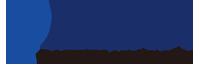 ダイワロジテム株式会社名古屋を中心にトラック、倉庫業などの物流サービスを展開